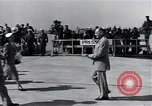 Image of Americans and Japanese build friendship Japan, 1950, second 12 stock footage video 65675024877