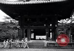 Image of Americans and Japanese learn about each other Japan, 1950, second 4 stock footage video 65675024879