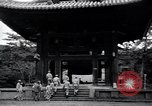 Image of Americans and Japanese learn about each other Japan, 1950, second 7 stock footage video 65675024879