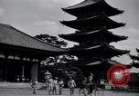 Image of Americans and Japanese learn about each other Japan, 1950, second 8 stock footage video 65675024879