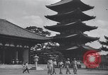 Image of Americans and Japanese learn about each other Japan, 1950, second 12 stock footage video 65675024879