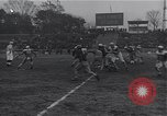 Image of Americans and Japanese playing sports Japan, 1950, second 3 stock footage video 65675024881