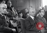 Image of Treaty of San Francisco San Francisco California USA, 1951, second 1 stock footage video 65675024882