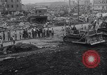 Image of Rebuilding after the War Japan, 1950, second 6 stock footage video 65675024886