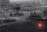 Image of Rebuilding after the War Japan, 1950, second 7 stock footage video 65675024886