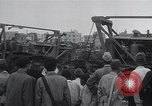Image of Rebuilding after the War Japan, 1950, second 8 stock footage video 65675024886
