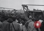 Image of Rebuilding after the War Japan, 1950, second 9 stock footage video 65675024886