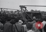 Image of Rebuilding after the War Japan, 1950, second 10 stock footage video 65675024886