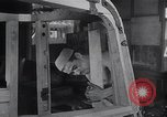 Image of Occupation and Reconstruction Japan, 1950, second 2 stock footage video 65675024887
