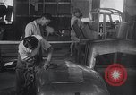 Image of Occupation and Reconstruction Japan, 1950, second 7 stock footage video 65675024887