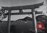 Image of attractions Japan, 1936, second 2 stock footage video 65675024894