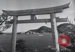 Image of attractions Japan, 1936, second 3 stock footage video 65675024894