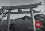 Image of attractions Japan, 1936, second 5 stock footage video 65675024894