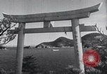 Image of attractions Japan, 1936, second 6 stock footage video 65675024894