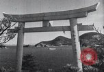Image of attractions Japan, 1936, second 9 stock footage video 65675024894