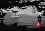 Image of attractions Japan, 1936, second 10 stock footage video 65675024894
