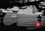 Image of attractions Japan, 1936, second 11 stock footage video 65675024894