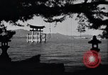 Image of attractions Japan, 1936, second 12 stock footage video 65675024894