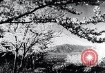 Image of islands' climate Japan, 1936, second 1 stock footage video 65675024898