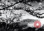 Image of islands' climate Japan, 1936, second 2 stock footage video 65675024898