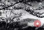 Image of islands' climate Japan, 1936, second 4 stock footage video 65675024898