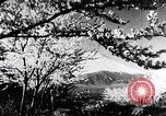 Image of islands' climate Japan, 1936, second 5 stock footage video 65675024898