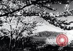 Image of islands' climate Japan, 1936, second 6 stock footage video 65675024898