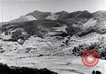 Image of rice fields Japan, 1936, second 4 stock footage video 65675024899