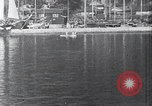 Image of Matsushima Japan, 1936, second 2 stock footage video 65675024902