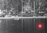 Image of Matsushima Japan, 1936, second 3 stock footage video 65675024902