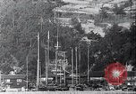 Image of Matsushima Japan, 1936, second 5 stock footage video 65675024902