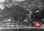 Image of Matsushima Japan, 1936, second 11 stock footage video 65675024902