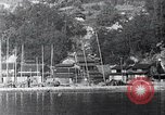 Image of Matsushima Japan, 1936, second 12 stock footage video 65675024902