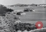 Image of Matsushima Japan, 1936, second 11 stock footage video 65675024903