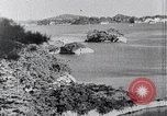 Image of Matsushima Japan, 1936, second 12 stock footage video 65675024903