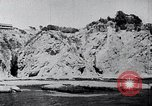 Image of grotto Japan, 1936, second 7 stock footage video 65675024905