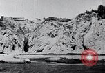 Image of grotto Japan, 1936, second 8 stock footage video 65675024905