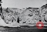 Image of grotto Japan, 1936, second 9 stock footage video 65675024905