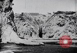 Image of grotto Japan, 1936, second 10 stock footage video 65675024905