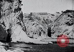 Image of grotto Japan, 1936, second 11 stock footage video 65675024905