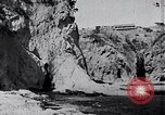 Image of grotto Japan, 1936, second 12 stock footage video 65675024905