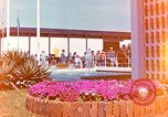 Image of Trade Fair in Japan Osaka Japan, 1962, second 2 stock footage video 65675024911