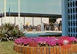Image of Trade Fair in Japan Osaka Japan, 1962, second 11 stock footage video 65675024911