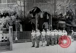 Image of Shinto Shrine Japan, 1943, second 1 stock footage video 65675024915