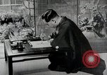 Image of Shinto Shrine Japan, 1943, second 2 stock footage video 65675024915