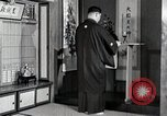 Image of Shinto Shrine Japan, 1943, second 10 stock footage video 65675024915