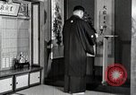 Image of Shinto Shrine Japan, 1943, second 11 stock footage video 65675024915