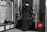 Image of Shinto Shrine Japan, 1943, second 12 stock footage video 65675024915