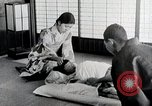 Image of Shinto Japan, 1936, second 4 stock footage video 65675024916