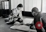 Image of Shinto Japan, 1936, second 5 stock footage video 65675024916